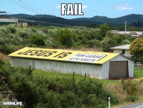 epic fail photos - CLASSIC: Roof FAIL
