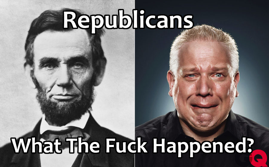 Funny Memes For Republicans : Republicansu funny pictures quotes pics photos images
