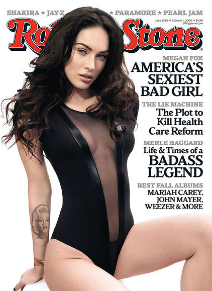 megan-fox-rolling-stone-cover-photos