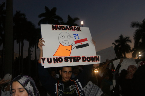 mubarak---y-u-no-step-down!
