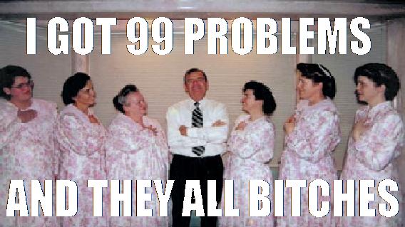 mormon-gangsta