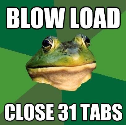blow-load...
