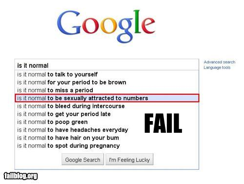 epic fail photos - Is It Normal...