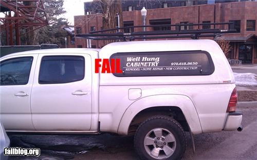 epic fail photos - Company Name FAIL