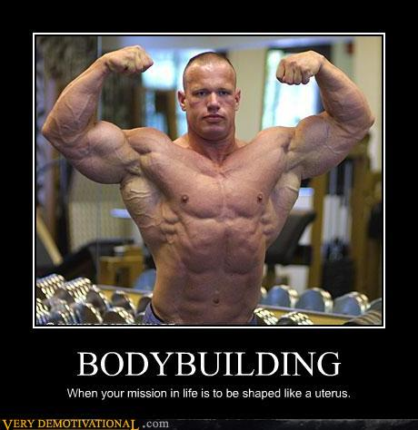 Bodybuilding Funny Pictures Quotes Pics Photos Images