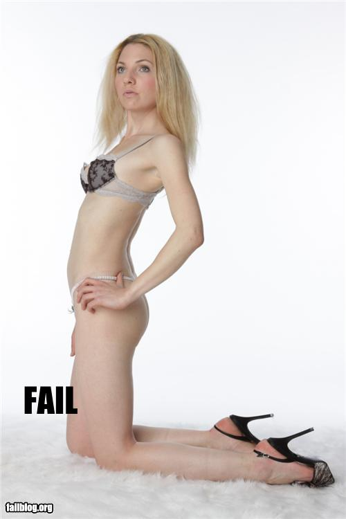 epic fail photos - Background Hand Placement FAIL