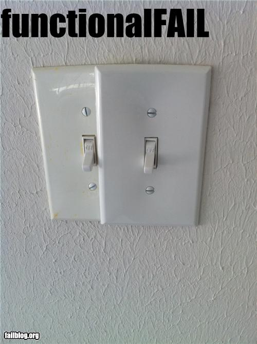 epic fail photos - Home Improvement FAIL