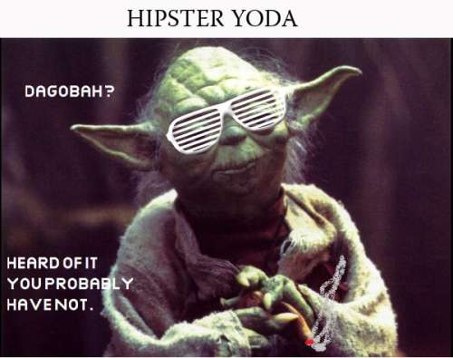 Yoda Quotes Funny   Funny Screensavers