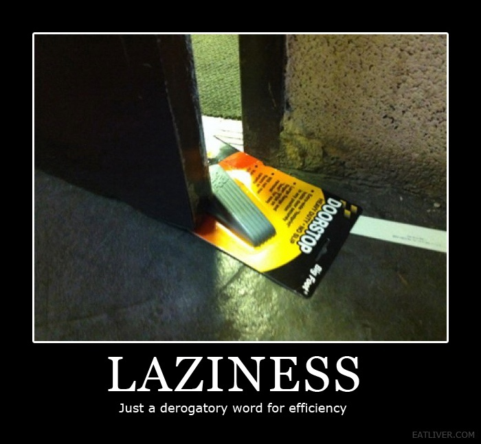 Laziness | Funny Pictures, Quotes, Pics, Photos, Images ...