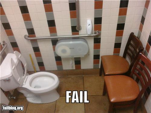 Funny Bathroom Fail Pictures Images Galleries With A Bite