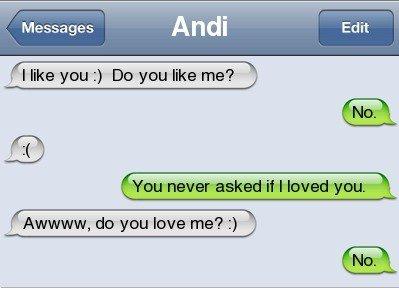 dating side på facebook Thisted