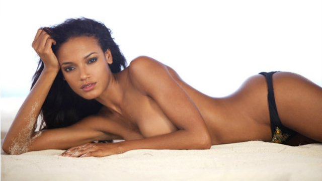 Selita Ebanks Pictures