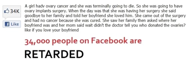 Retarded People Funny Quotes