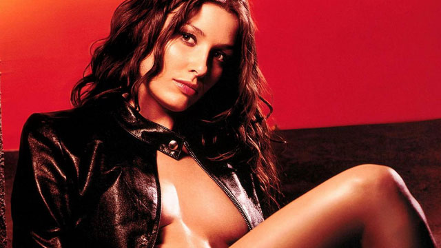Bridget Moynahan Pictures