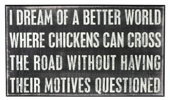 Cute Chicken Quotes: Funny Pictures, Quotes, Pics, Photos, Images