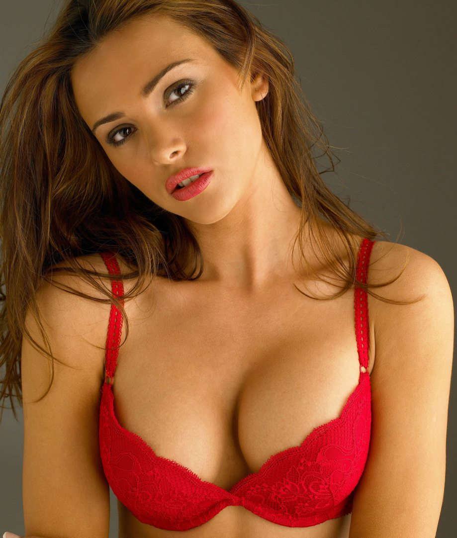 Hot Supermodels Pictures