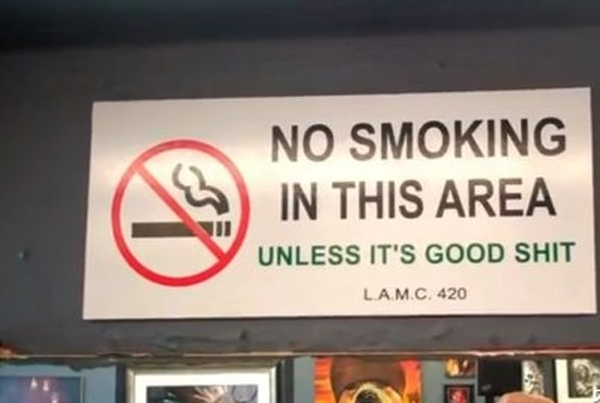 No Smoking Funny Pictures Quotes Pics Photos Images Videos Of