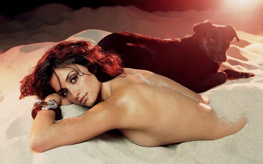 Sexy Celebrity Pictures