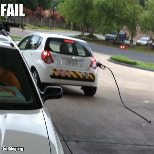Top Fails Of The Day 11 Pictures Funny Pictures