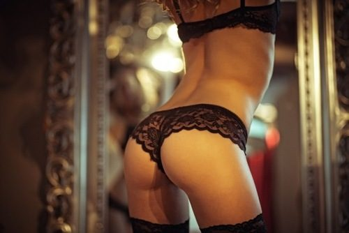 Sexiest asses girls pictures