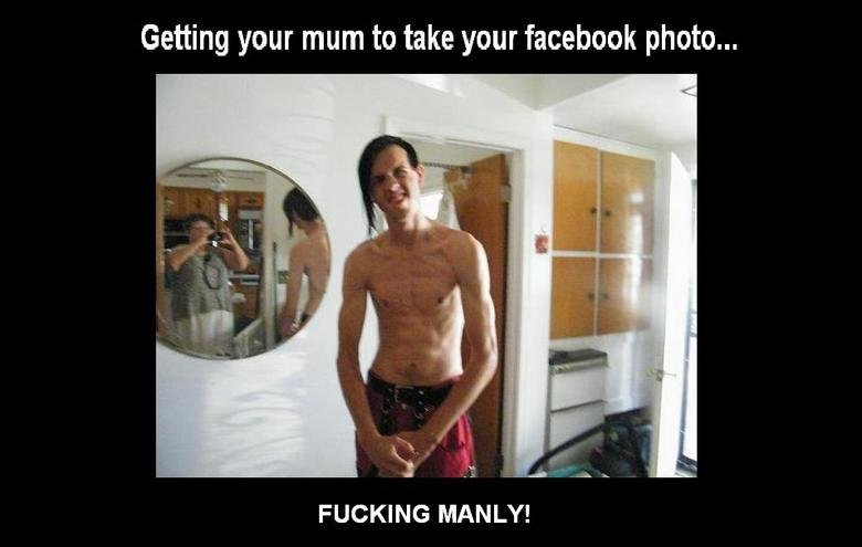 Mama S Boy Funny Pictures Quotes Pics Photos Images Videos Of
