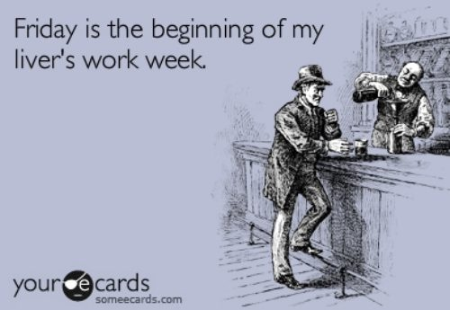 Funny Friday Quotes For Work  1Funny Friday Work Quotes