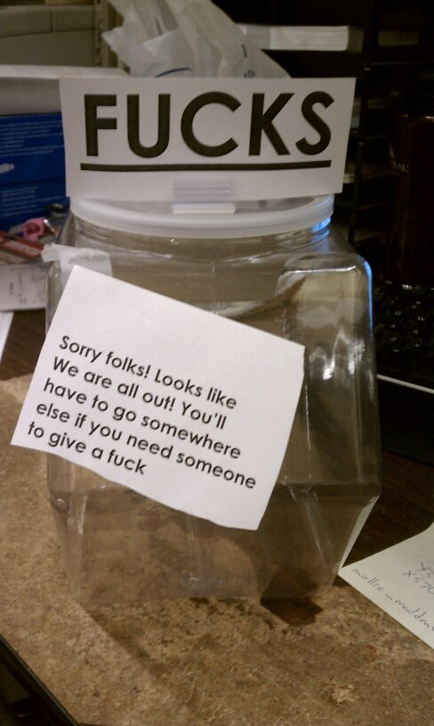 Bad day at work….. | Funny Pictures, Quotes, Pics, Photos, Images