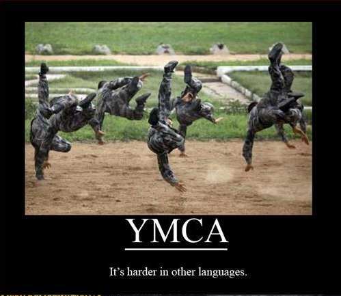 I00zO1 language barriers funny pictures, quotes, pics, photos, images