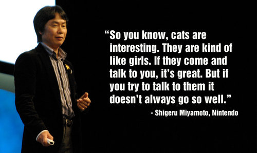 miyamoto-explains-girls