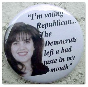 funny voting quotes