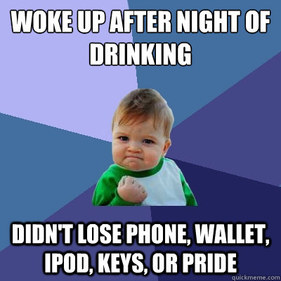 Funny Party Quotes Adorable How To Party Like A Boss  Funny Pictures Quotes Pics Photos