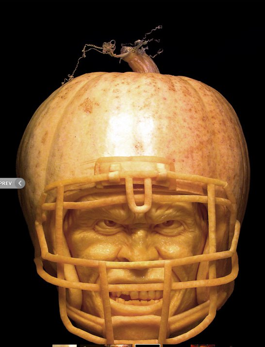 Best pumpkin carving everu2026 funny pictures quotes pics photos