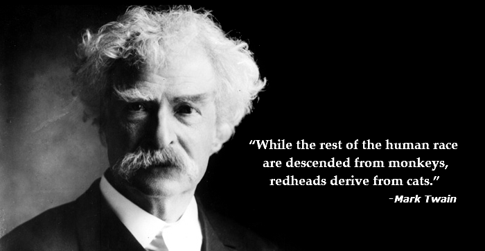 Mark Twain Quotes: Funny Pictures, Quotes, Pics