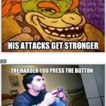Video-game-logic-is-funny---theCHIVE-121711