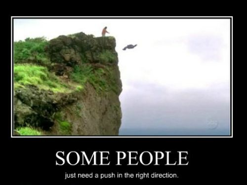 Demotivational Posters Funny Pictures Quotes Pics