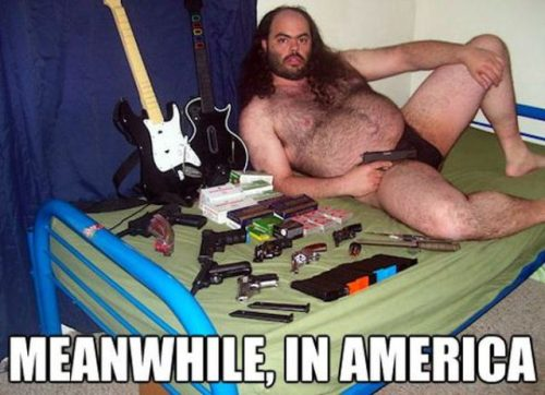 meanwhile-in-america-meme-10.jpg