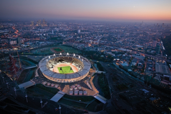 olympic stadium london 2012-2