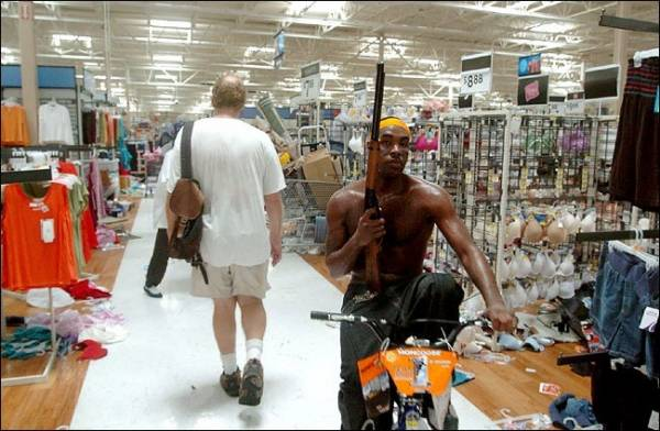 Black Friday In Detroit Funny Pictures Quotes Pics Photos