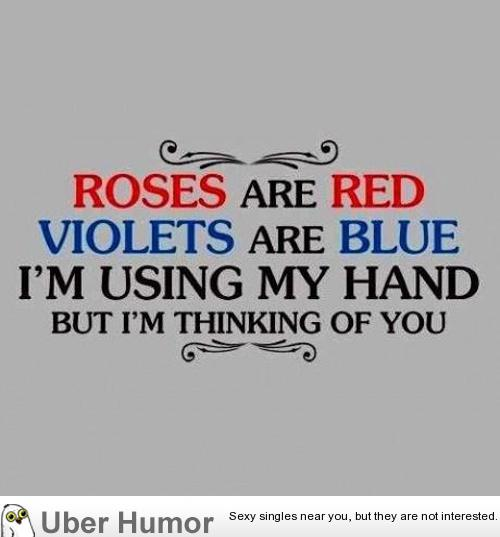 Funny Romantic Quotes So … Romantic  Funny Pictures Quotes Pics Photos Images .