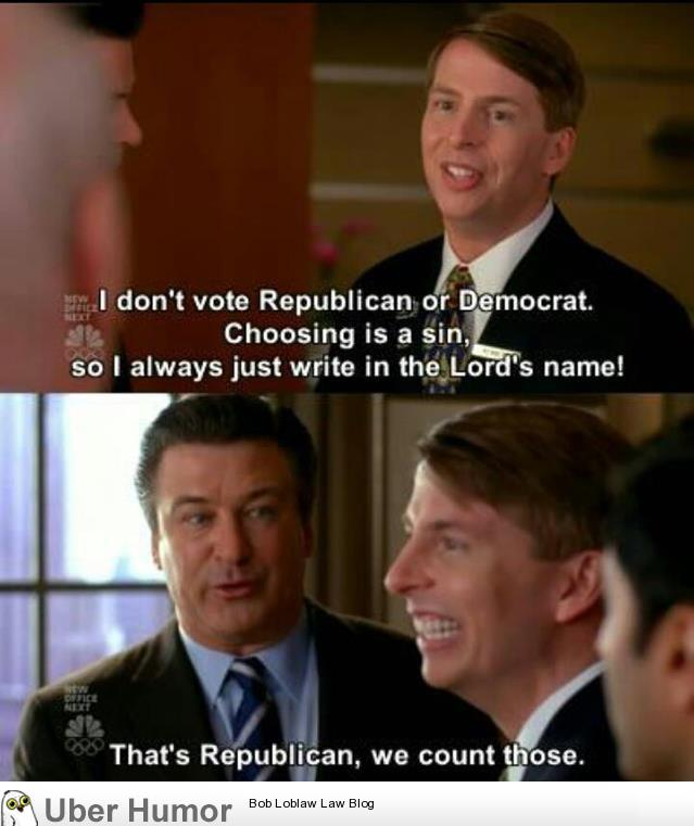 love 30 rock. Funny Pictures, Quotes, Pics, Photos, Images. Videos ...