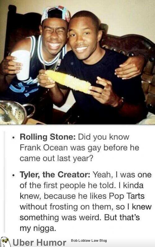Tyler The Creator Quotes Fascinating Well Put Tyler The Creator Funny Pictures Quotes Pics Photos