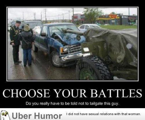 Pick Your Battles   En Camino   Chart Pick Your Battles