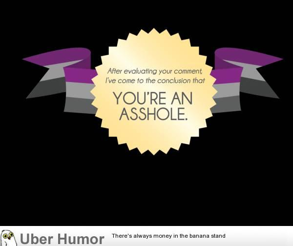 ignorance quotes funny