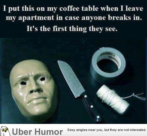 dark humor vodka funny - photo #24