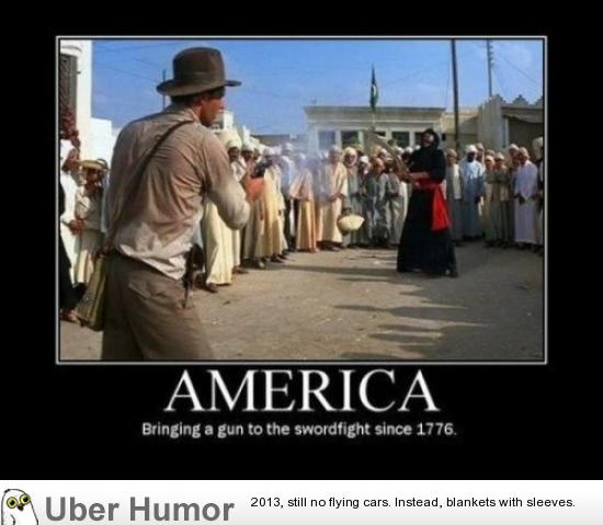 funny pictures'Merica-awesome-2