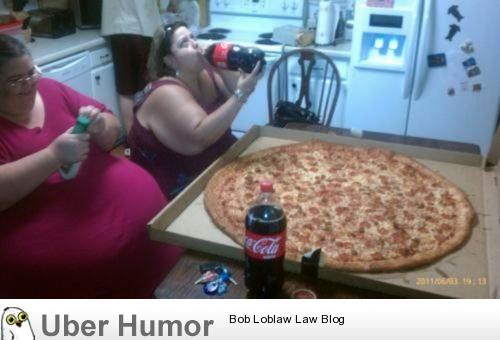 funny pictures'Merica-awesome-31