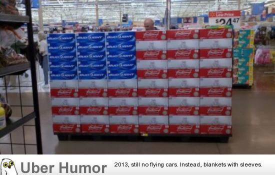 funny pictures'Merica-awesome-7