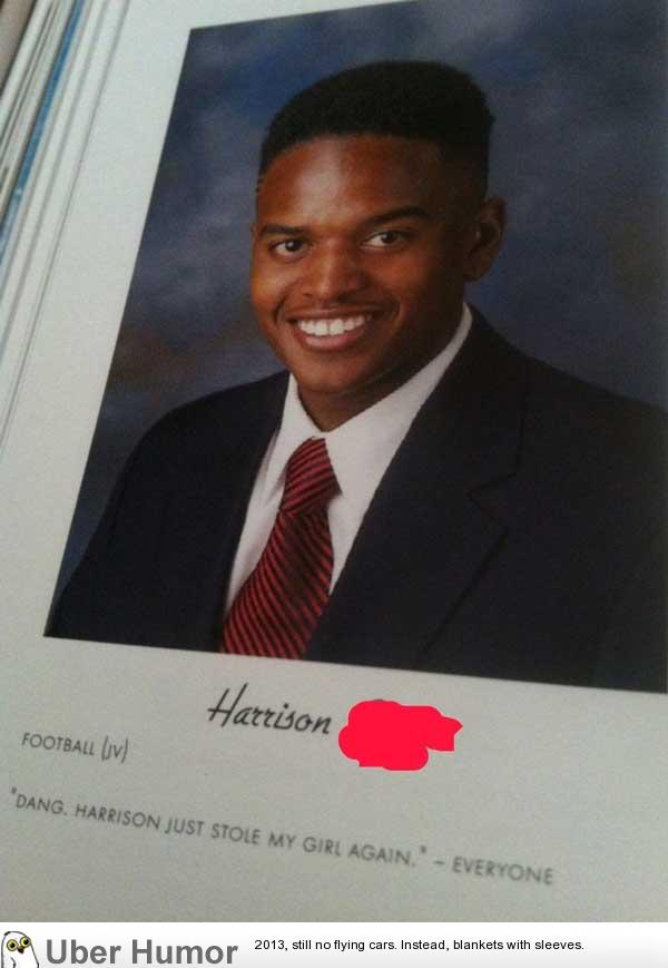 Best Senior Quotes Best Senior Quote  Funny Pictures Quotes Pics Photos Images .