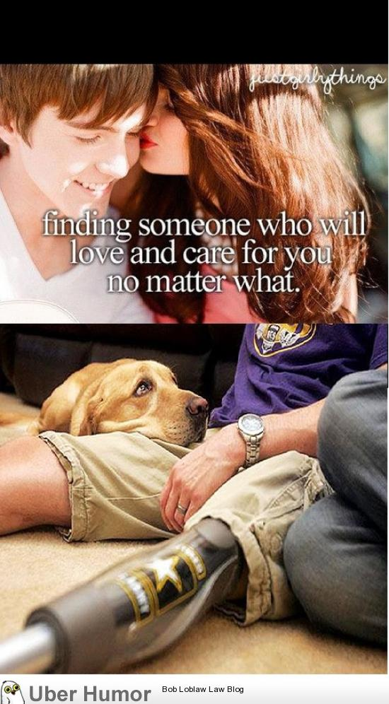 Justgirlythings: feels edition (20 Pictures)   Funny ...