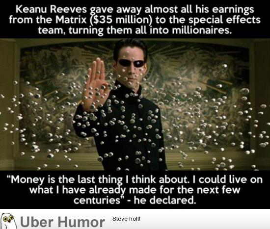 Funny Matrix Quotes. QuotesGram
